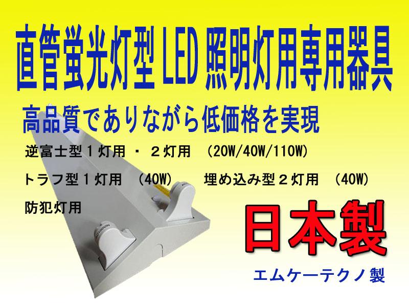 201109151326135464.jpg